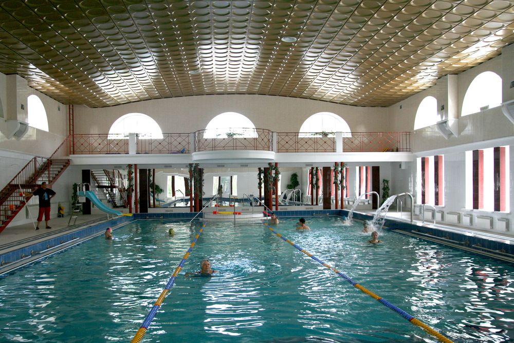 Справка для бассейна сестрорецк медсправка гибдд в москве адрес